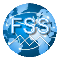 Fuzzy Systems Software: Taxonomy, Current Research Trends