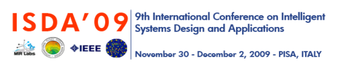 Workshop Genetic Fuzzy Systems Design And Applications Soft Computing And Intelligent Information Systems