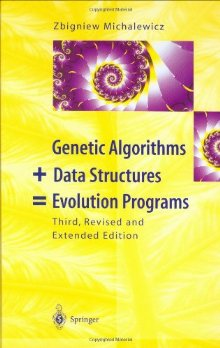 Evolutionary Algorithms and other Metaheuristics for Continuous