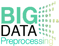 Big Data Preprocessing Tools