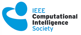 IEEE Computational Intelligence Society - Fuzzy Systems Technical Committee